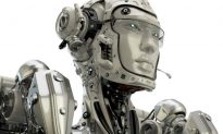 Is Stephen Hawking Right? Could AI Lead to the End of Humankind?