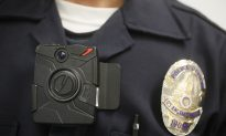 Videos Are Transforming Police–Community Relations