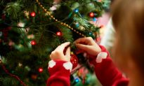 Things to Do With Your Kids Over the Holiday Break