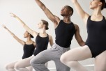 Improving Your Core Strength