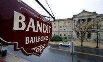 Bail System: From Blood Feuds to Reform Efforts