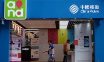 CCTV Exposes 'Robbery' by China Mobile