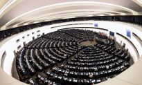 EU Council Supports Universal Suffrage in Hong Kong