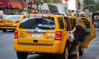 City Asks Taxi Regulator to Create Universal E-hail App