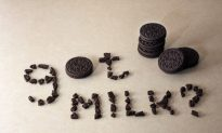 Study: Oreos as Addictive as Cocaine
