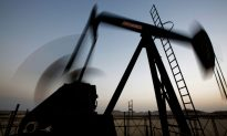 Oil Takes Another Dive on OPEC Report, US Supplies