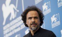 'Birdman' Tops Golden Globes With 7 Nominations