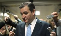 Senate Averts Shutdown Fears; Fights Over Nominees
