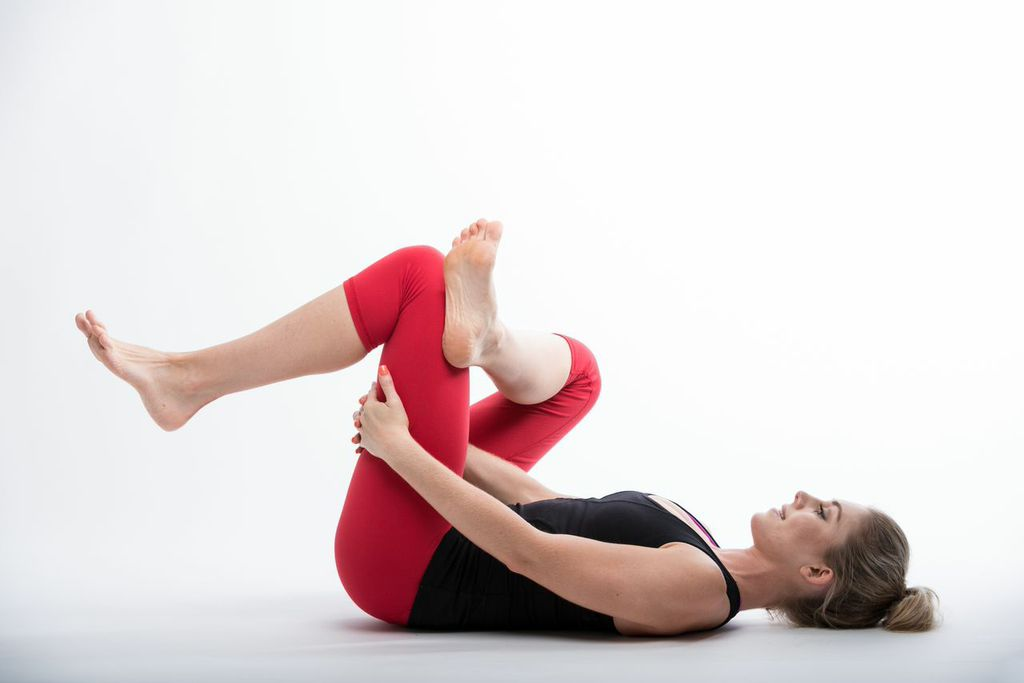 Workout Of The Week Firm Up Your Buttocks And Thighs