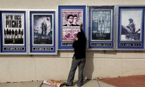 US Officials Say North Korea Behind Sony Hack, Studio Cancels 'The Interview' Release