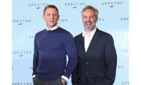 Next Bond Film Gets Retro Name: 'SPECTRE'