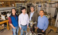 45-year Physics Mystery Shows a Path to Quantum Transistors
