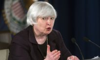 Jobs Report Won't Force Fed's Hand