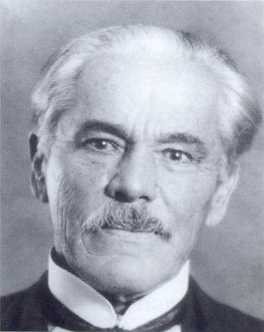 Ales Hrdlicka (Wikimedia Commons)