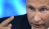 Analyzing Russia's Economic Crisis