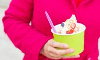 Health Myth Busted! Low-Fat Dairy Promotes Weight Gain, Heart Disease and Diabetes