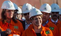 Former Petrobras Manager Says She Spoke With CEO About Anomalies