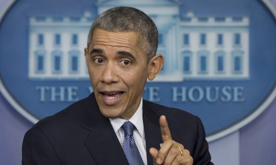 President Obama's Approval Rating at a 7-Month High