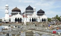 A New Aceh Emerges 10 Years After Tsunami