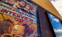 Free Speech Prevails With Broad Release of 'The Interview'