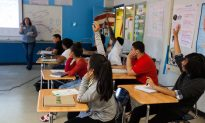 NYC Schools to Turn More Pleasant for Students, Less for Teachers in 2015