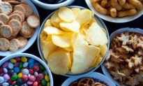 The 7 Worst Foods of 2014