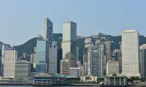 Major Changes in China Will Impact Hong Kong and Japan