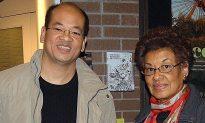 Kitchener Theatregoers Rave About Shen Yun