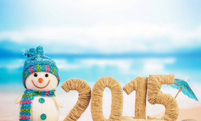 Happy new years 2015 quotes greetings wishes jokes funny sayings m4hsunfo