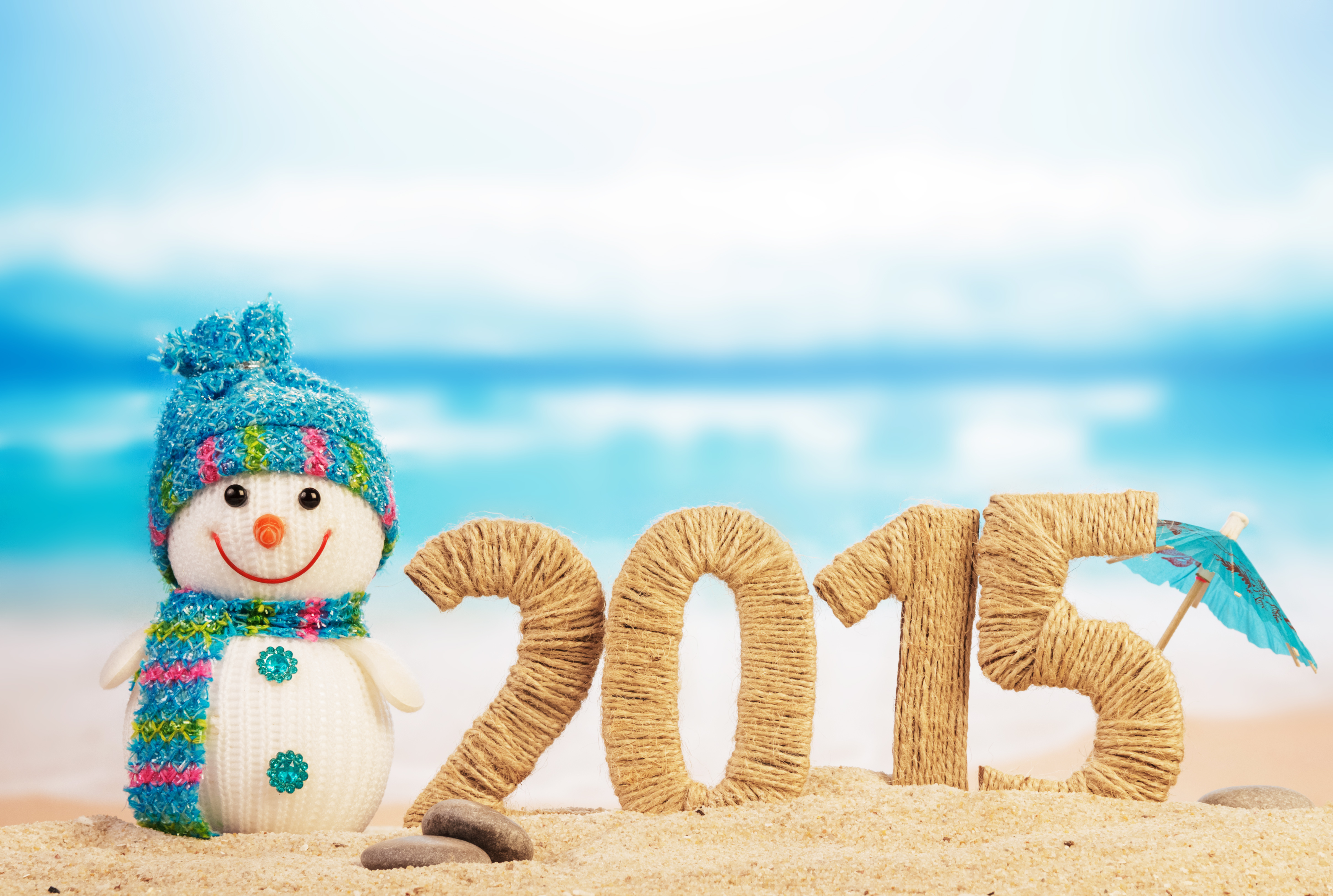 Happy new years 2015 quotes greetings wishes jokes funny happy new years 2015 quotes greetings wishes jokes funny sayings the epoch times kristyandbryce Images