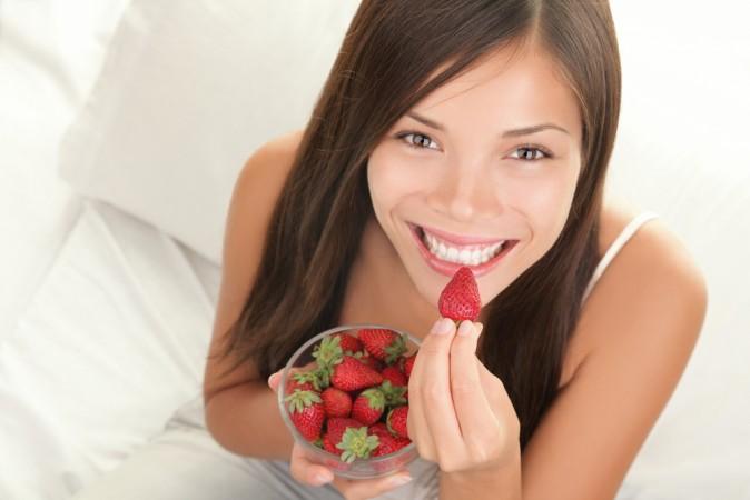 DIY: Fermented Foods