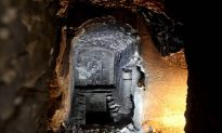 Tomb Resembling Mythical Tomb of Egyptian God Osiris Found