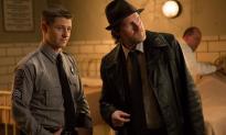Monday TV Winter Premieres and Spoilers: Gotham, Scorpion, Sleepy Hollow
