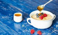 Yacon Syrup – a Sweet Solution for Weight Loss?
