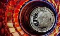 6 Economic Surprises of 2015
