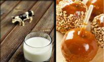 FDA Biased Against Raw Milk?