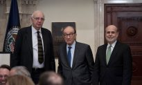 House Rejects Bid to Ease Bank Regulations