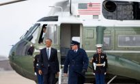 Obama Kicks Off Pre-State of Union Tour With Housing Move