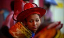 Why the Legacy of Tibet's Cold War Freedom Fighters Still Matters