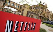 How to Unlock Hidden Movie Categories on Netflix