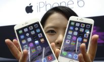 Apple Smashes Quarter, Reports Record Sales, Earnings