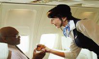 The Consummate Traveler: Waitlist Woes