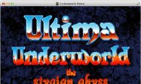 How to Play Old DOS Games on Your Mac