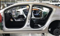 GM Looks to Close the EV Gap with Tesla