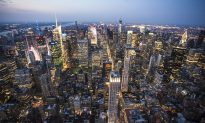 New York Has More Hotel Rooms Than Ever, but Industry Suffers