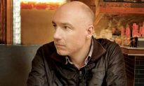Gregg Alexander: Celebrating the 'Begin Again' Soundtrack and the Genius of Gregg Alexander