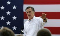Jeb Bush a Pot-Smoking Bully, Some Classmates Recall
