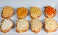 Cheese Lovers Day: 5 Vegan Cheeses for Any Occasion