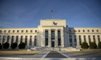 Federal Reserve Rate Hike in Play for December
