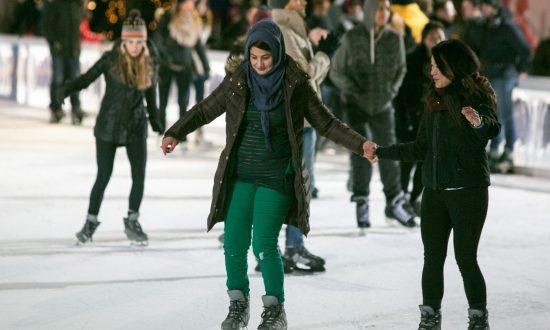 Things to Do Around NYC: January 13–19